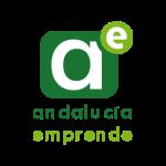 Andalucía-emprende-Logo-380x380-1430417390
