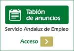 banner-tablon-anuncios-sae