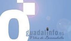 guadalinfo velez2